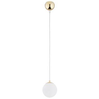 Lampa Wiszaca Livia 4056 Prezent Oswietlenie Z Sufitu W Atrakcyjnej Cenie W Sklepach Leroy Merlin Lamp Decor Home Decor