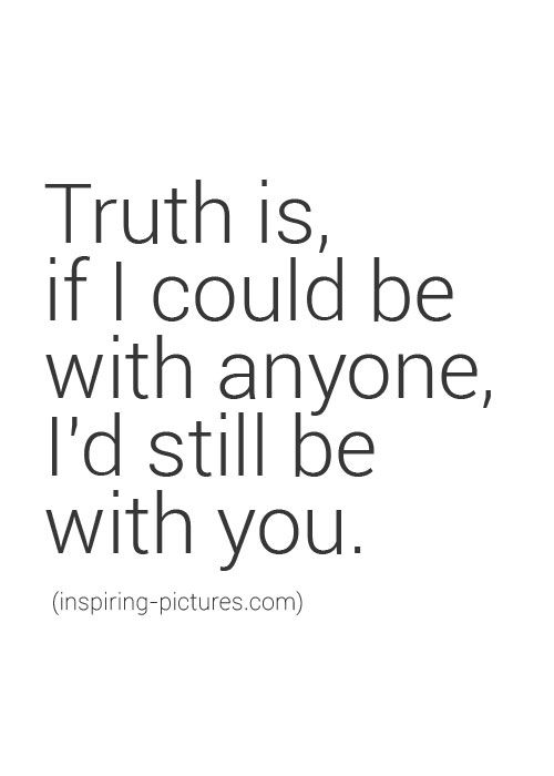 Looking For Quotes Life Quote Love Quotes Visit Inspiring Pictures Com I Will Always Love You Quotes Always Love You Quotes Love Yourself Quotes