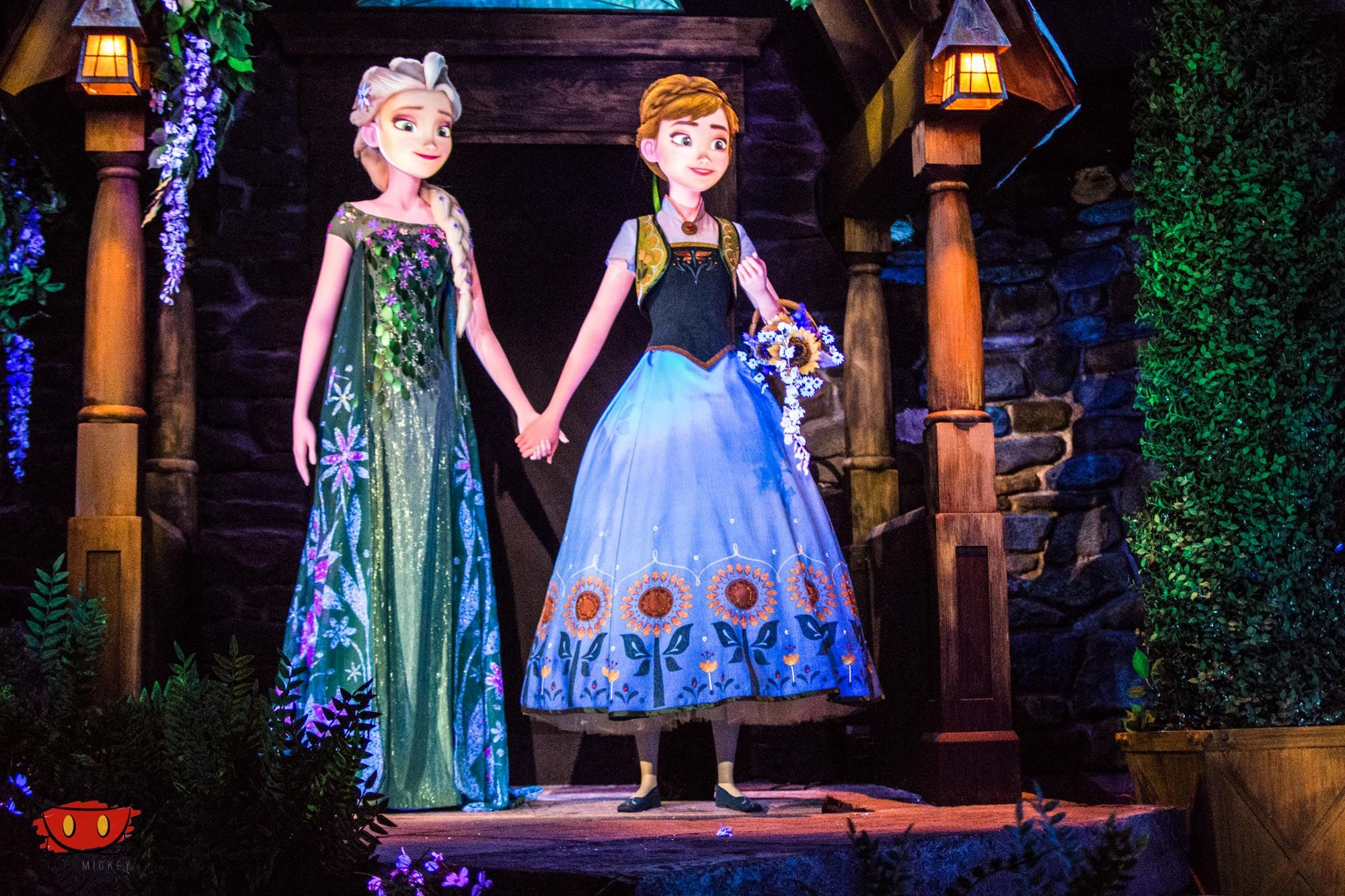 FrozenEverAfter_06222016-22