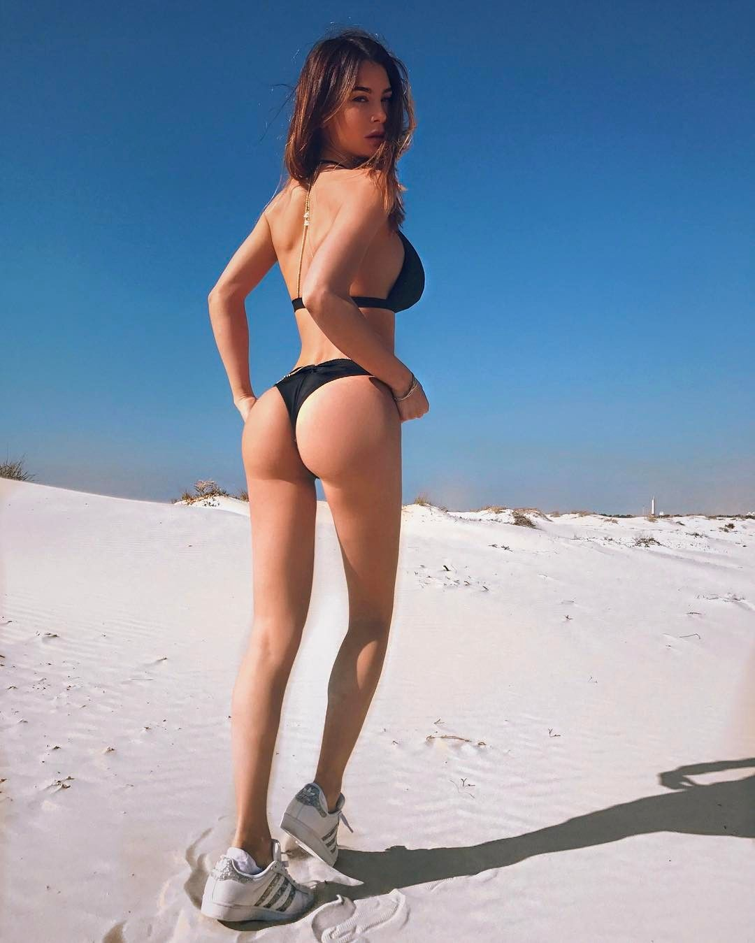 Celebrity Silvia Caruso nudes (16 foto and video), Tits, Sideboobs, Feet, butt 2017