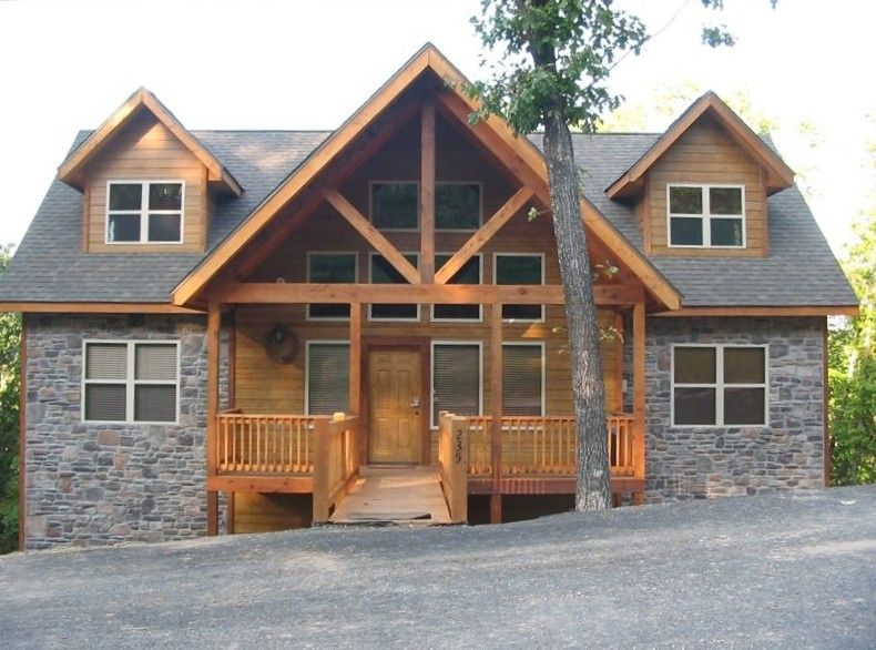 Branson Vacation Rental Vrbo 207175 6 Br Mo Lodge Lodges At Table Rock 6 Bedroom 6