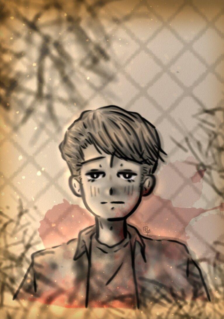artist ig : @carat_head   #boy #illustrations #anime #charactherdesigns #originalcharacther #ideas #lights #glows #emoboy #deadinside #lifeless #sadanimeboy #animeart #art #cartoonydesigns #schoolboy #blackandwhiteillustrations