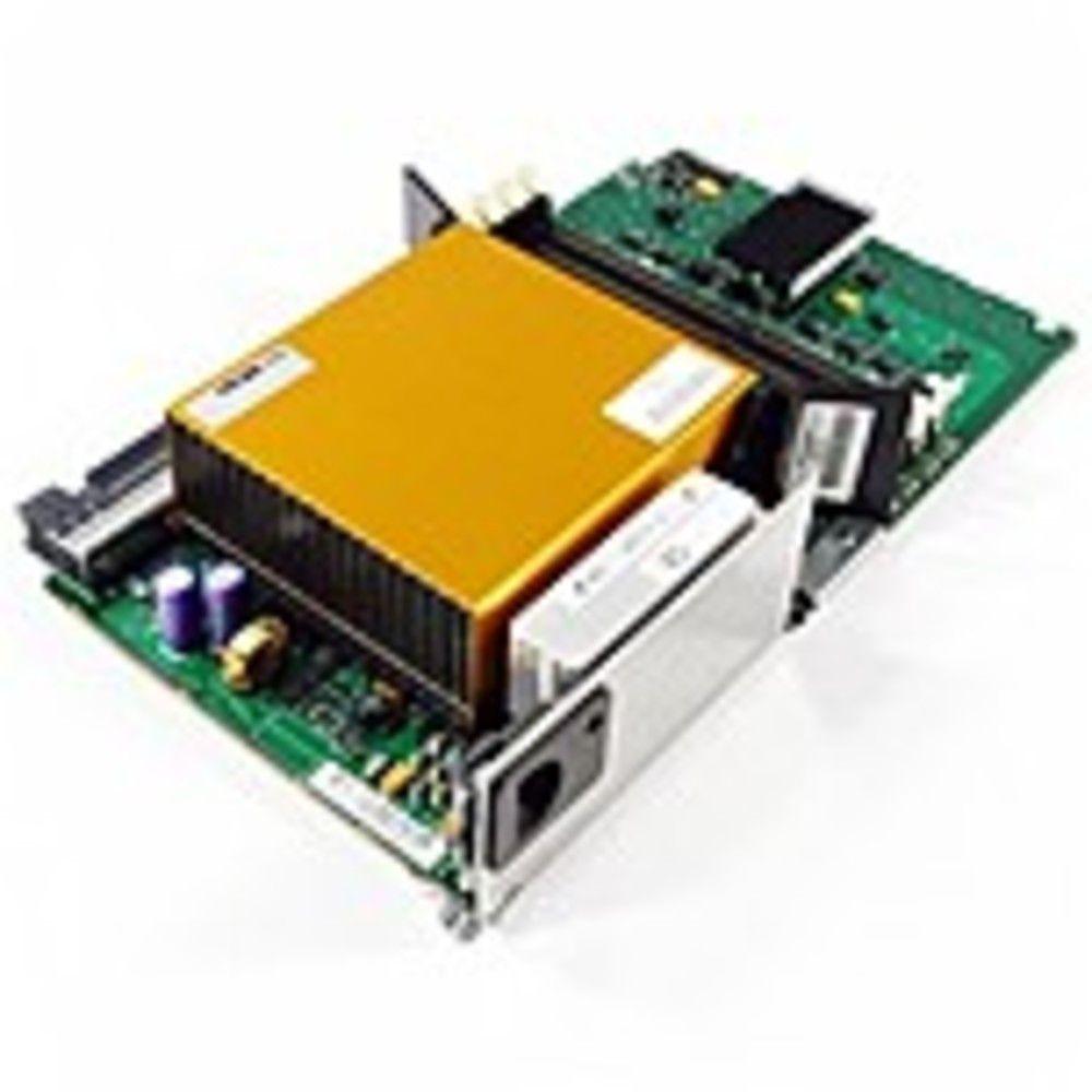 Amd Opteron 852 26 Ghz L2 1 Mb Socket 940 012567 501 Lm317 Lm338 Lm350 Voltage Regulator Calculator Schematic Regulatormemory