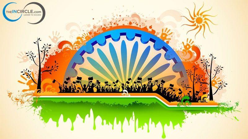 #Happyrepublicday #StartUpIndia #standupindia #Naukri #newdelhi #RepublicIndia #findresume #jobs Option for hire worker Online