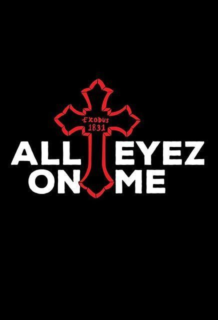 All Eyez On Me Hd Filme