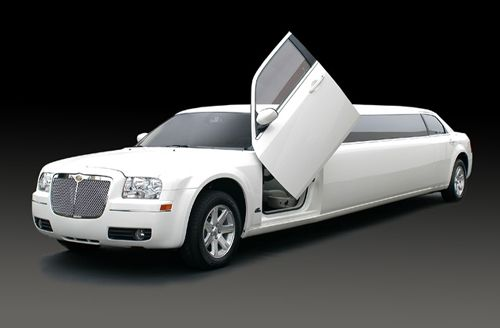 Affordable Limo Service Los Angeles Limousine Limo Rental Luxury Car Rental