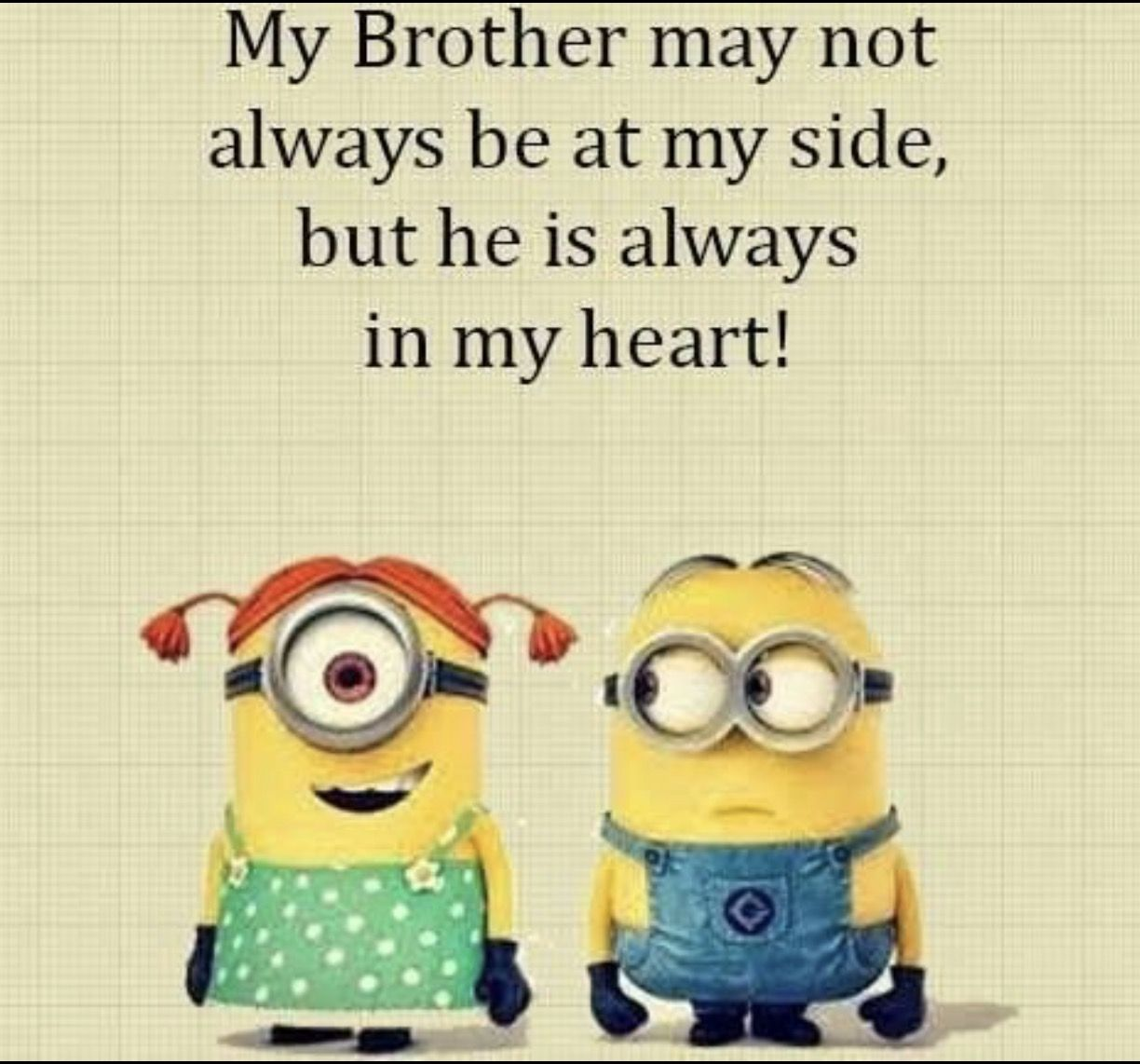 Pin By Pancake Pixie On Work Cute Brother Quotes Brother Quotes Brother Birthday Quotes