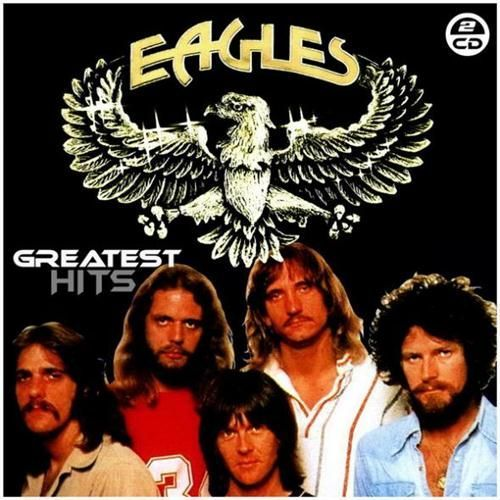 eagles greatest hits download free