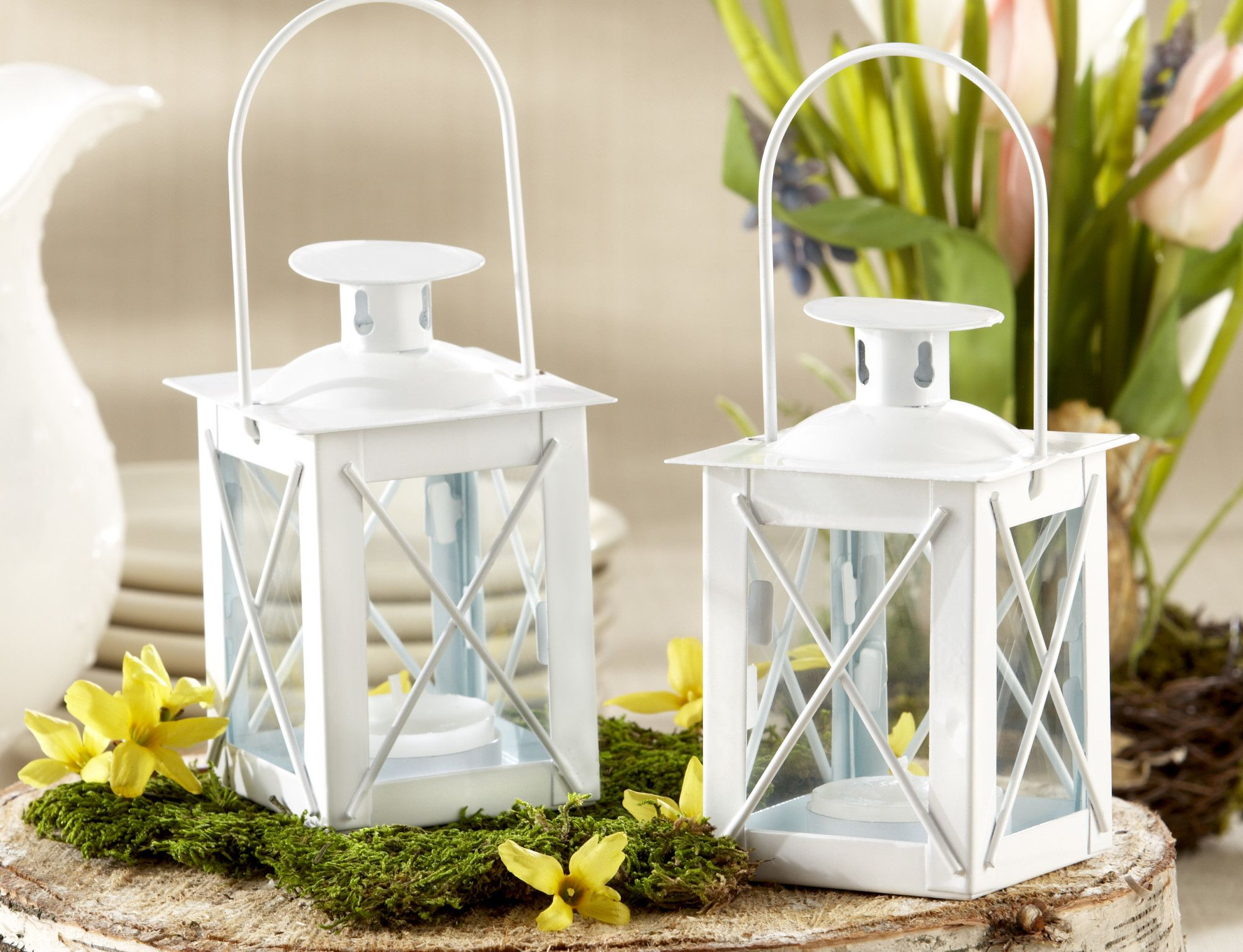 Tyler Candle Lantern (Set of 10) | Products | Pinterest | Products