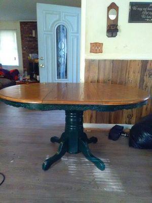 Round Table Marysville.Marysville Wa For The Home Round Dining Table Round Dining