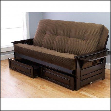 best futon mattresses best futon mattresses   http   mattressgallery info feed      rh   pinterest