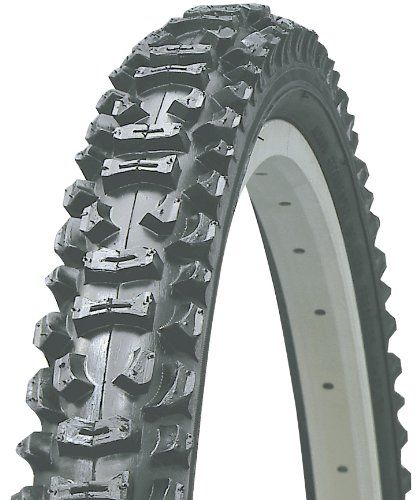 Top 10 26 Mountain Bike Tires Of 2020 Mountain Bike Tires Best