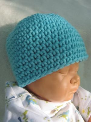 Crochet Cool Hats for Kids Using These Free Patterns | Free pattern ...