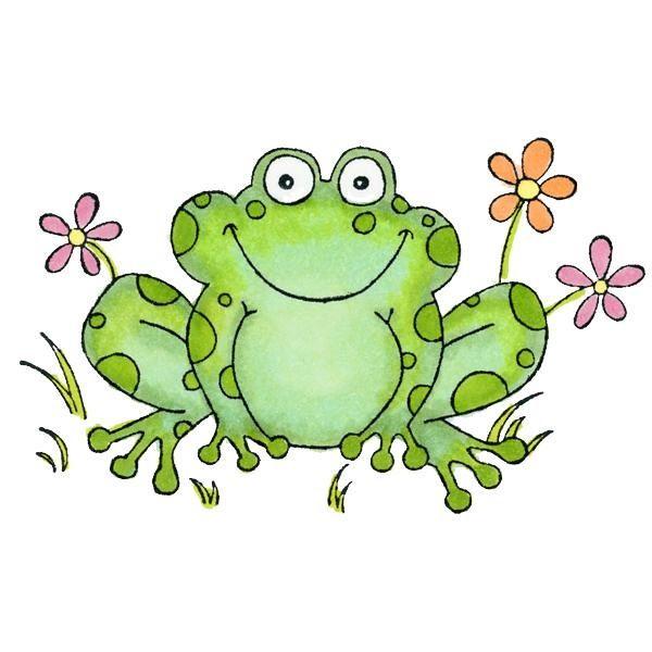 820e9310429a001d09c15865b3faf2f6.jpg (600×600) | frogs | Pinterest ...