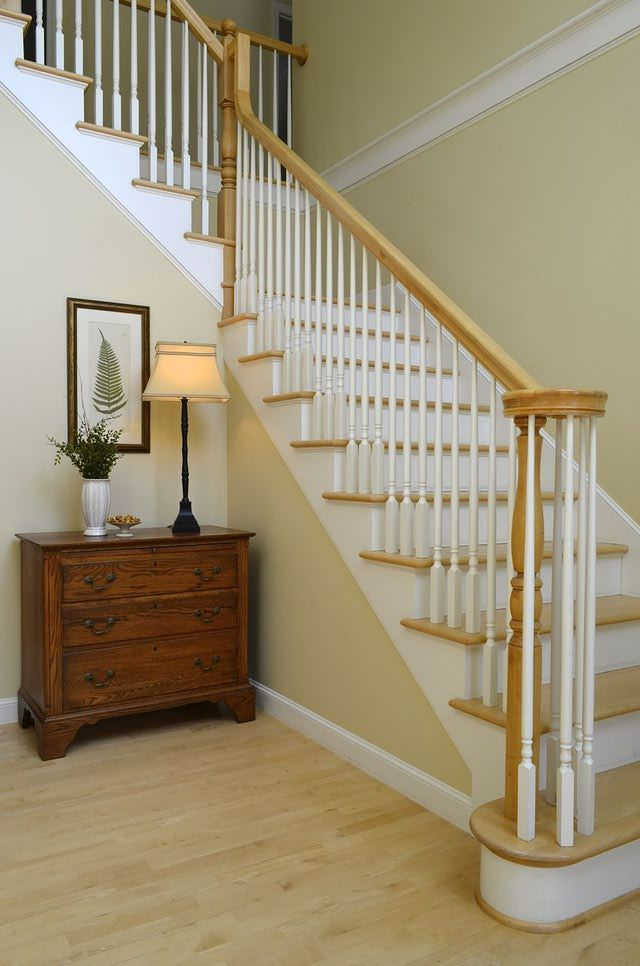 The Best Colors For Your Foyer Foyer Colors Foyer Paint Colors Foyer Paint