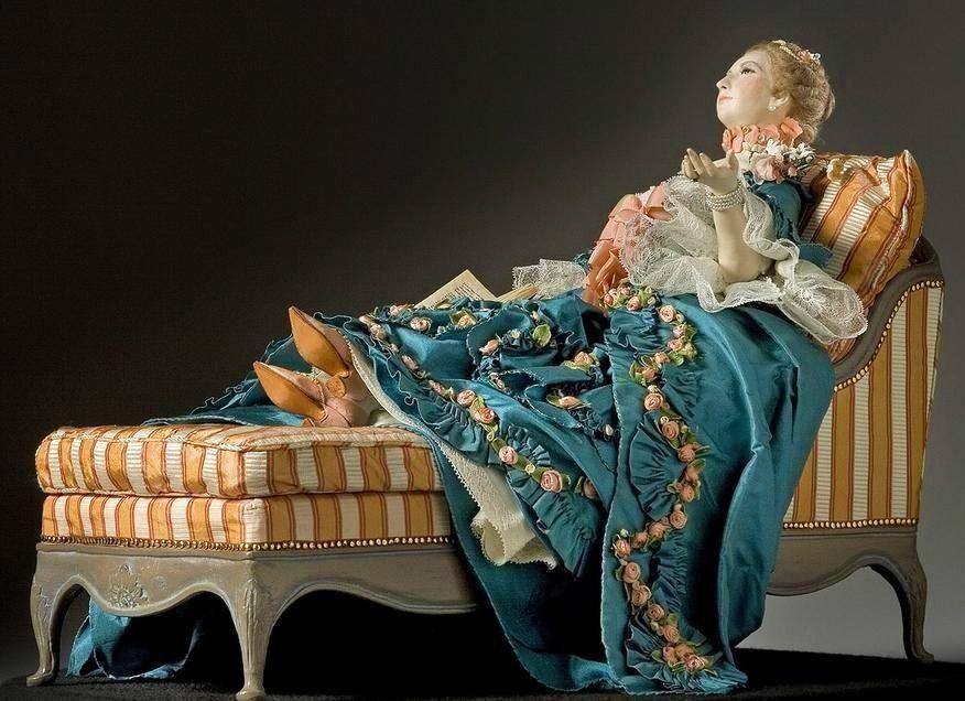 Jeanne antoinette poisson madame de pompadour when for Antoinette poisson