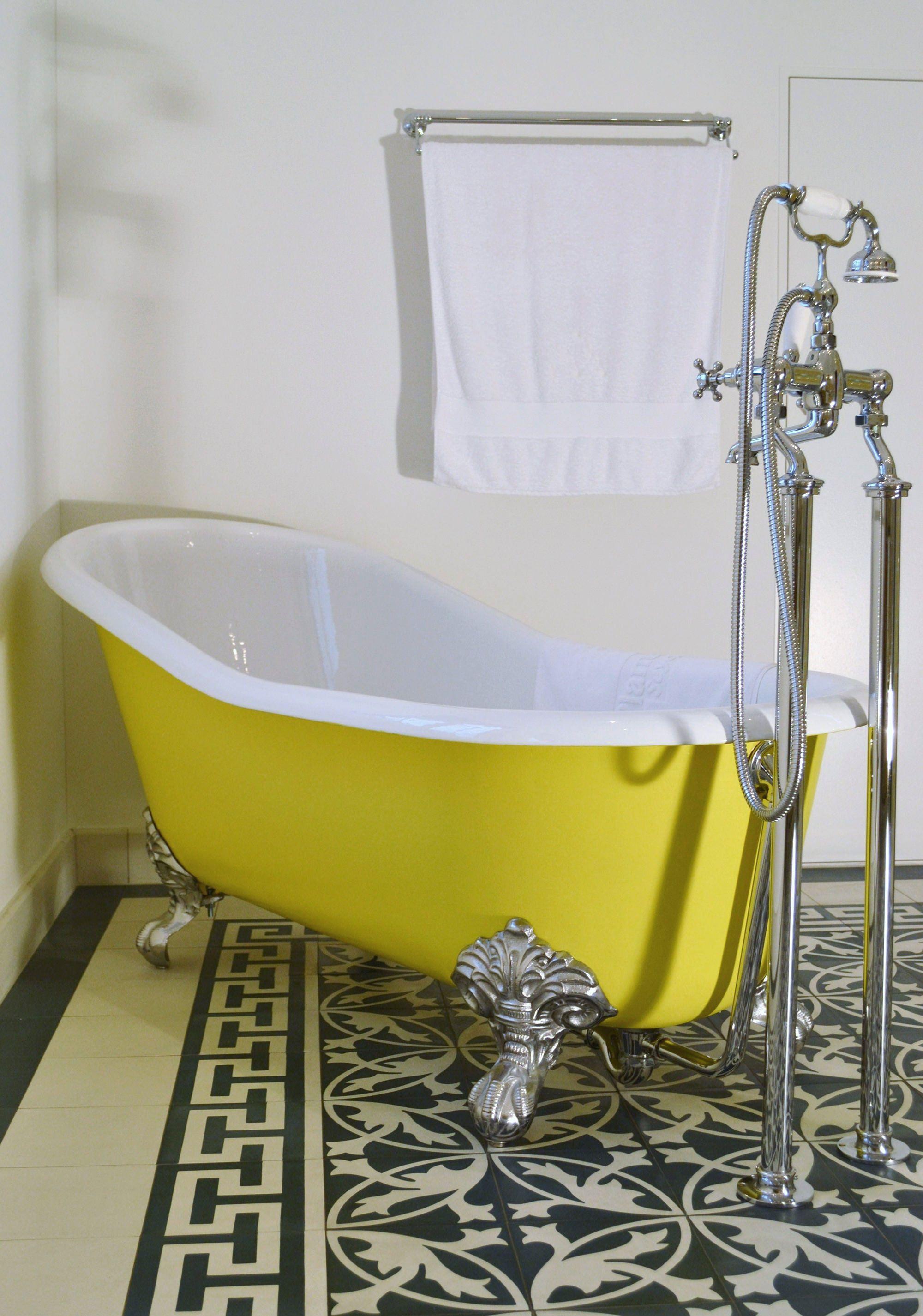 Gusseisen Badewanne Vintage Badewanne Gusseisen Badewanne Badezimmerideen