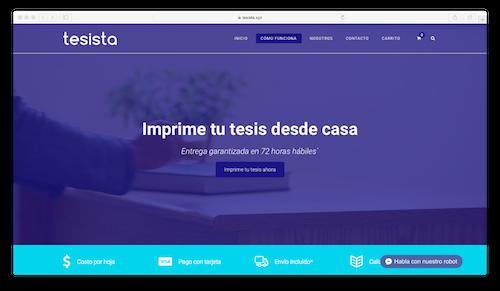 tesista santander bank partnered this weeks  tesista santander bank partnered this weeks websitewednesday to help academics print