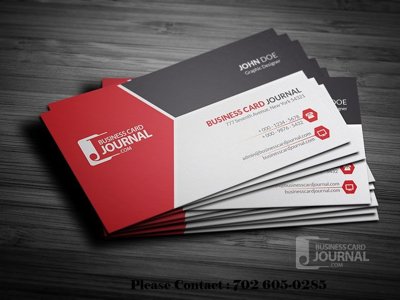 Are You Thinking Of Ordering Business Cards Look No Further Then - Business cards examples templates
