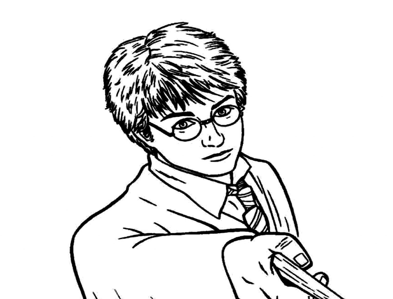 Harry Potter Ausmalbilder Kostenlos Malvorlagen Windowcolor Zum Drucken Kostenlose Malvorlagen Ausmalbilder Ausmalen