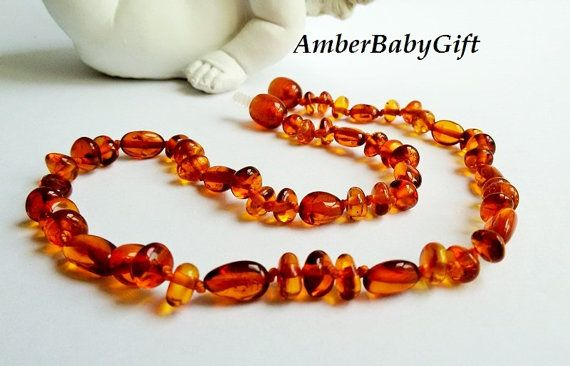 30+ Baltic amber jewelry for babies ideas in 2021