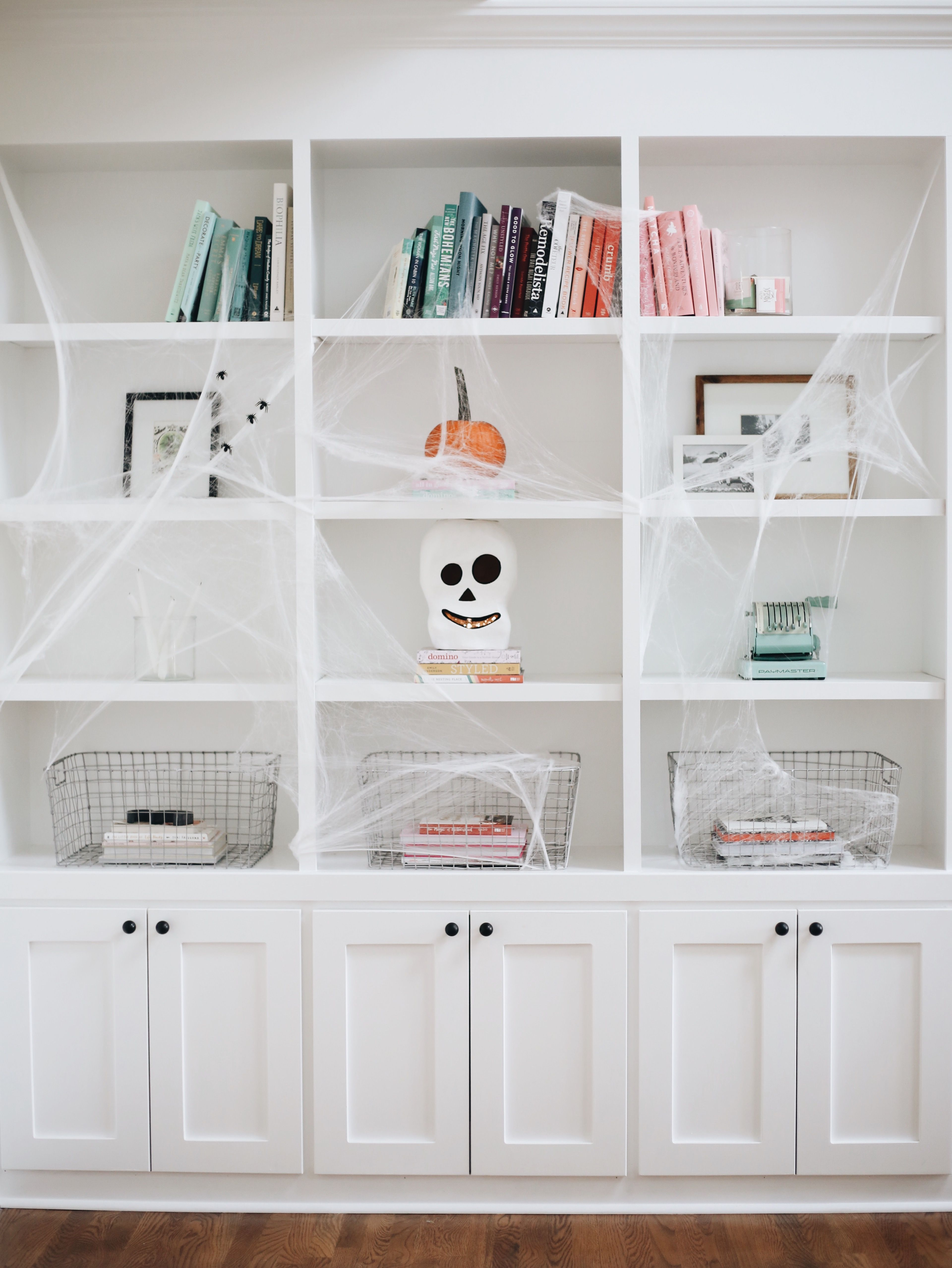 Motherhood, Lifestyle & Design Blog by Jessica Garvin | holidays ...