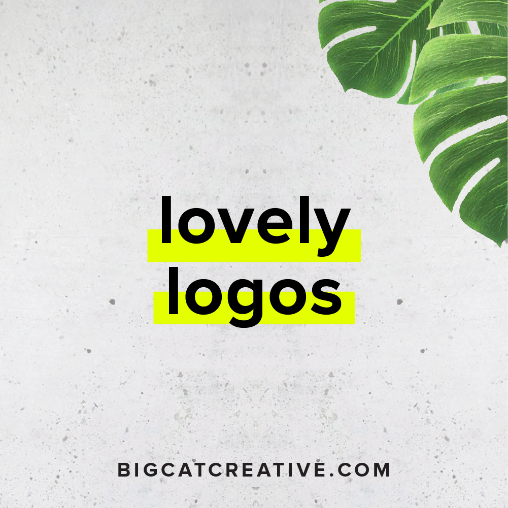 Branding Your Business, Branding Yourself, Brand Guide, Branding ...