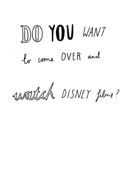This = me. if any guy ever asked me this for like a first date or something I'm pretty sure we would be together forever.