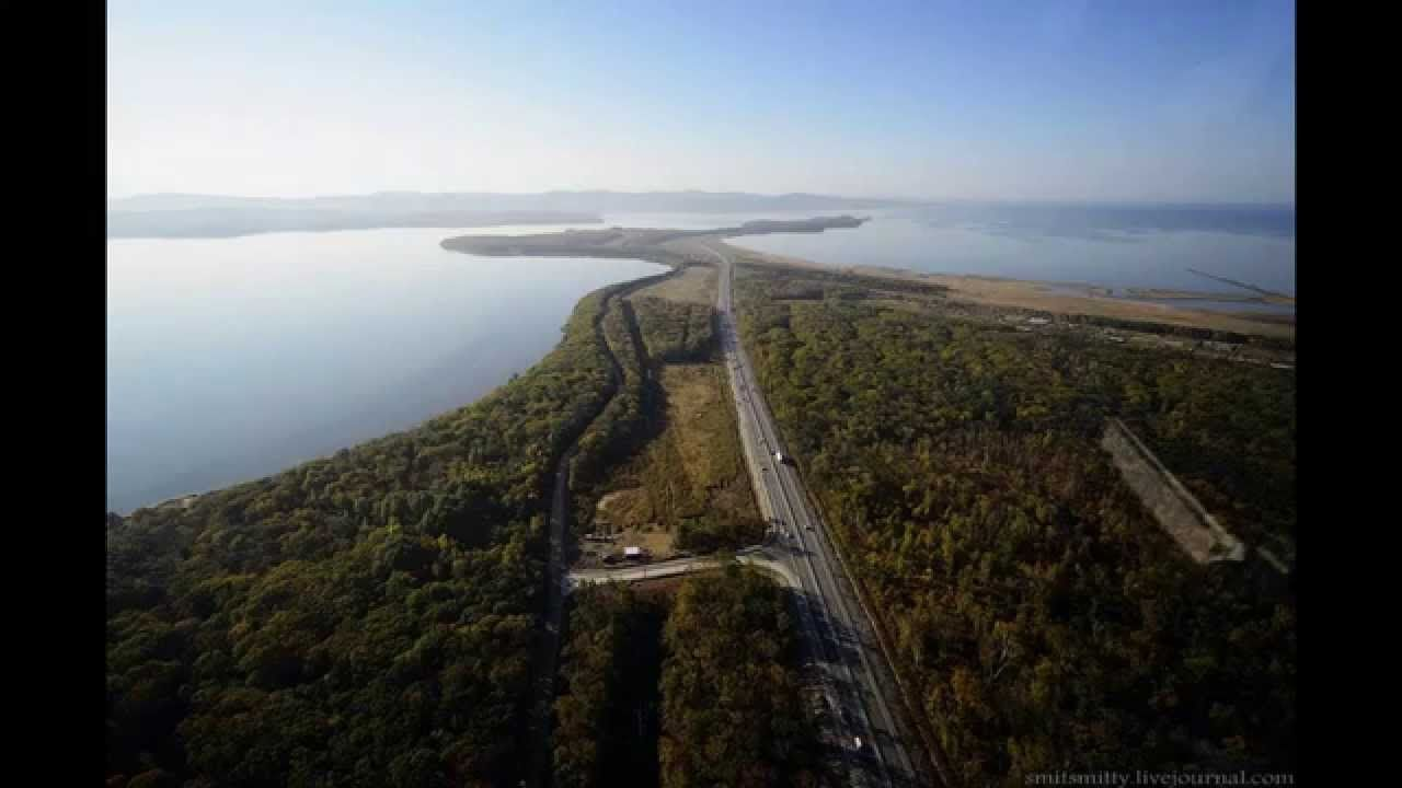 This Is Where Russia Borders With China And North Korea North Korea Country Roads Korea