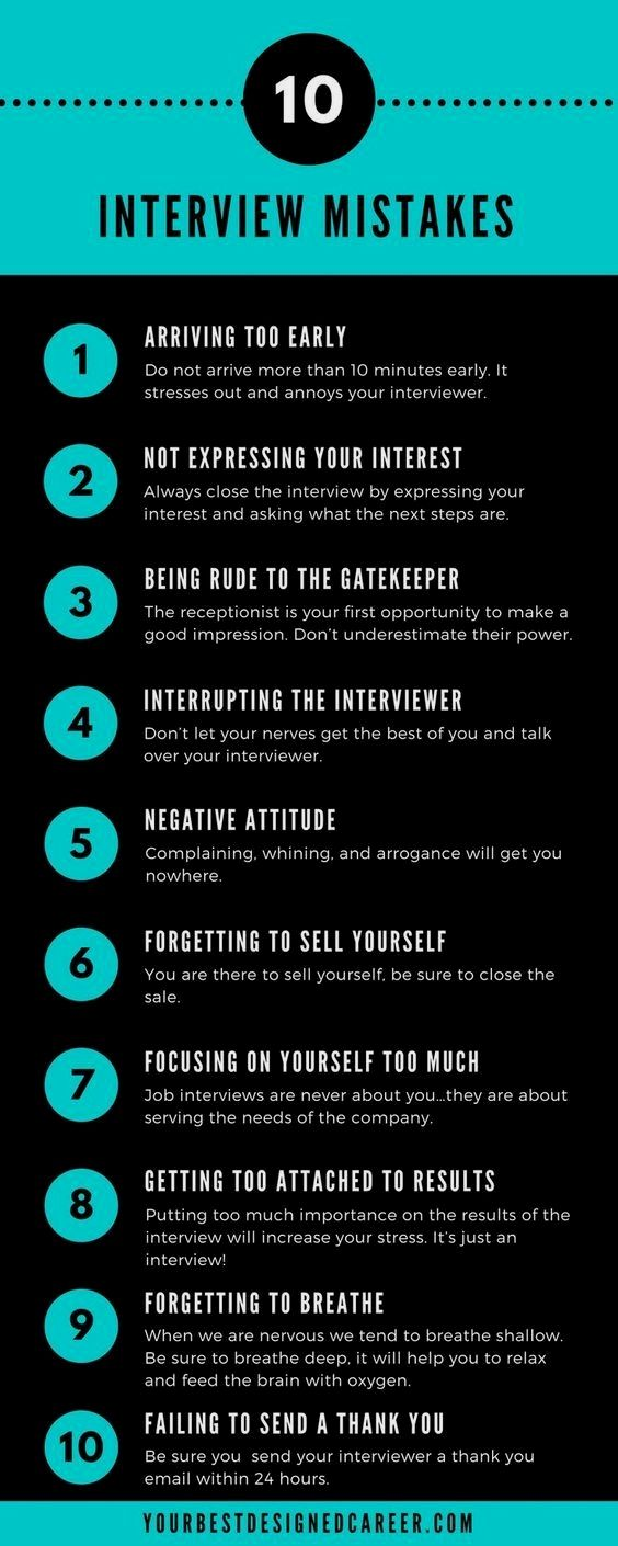 Pin By Eric Sapp On New Jobs Job Interview Answers Job Interview Tips Job Interview