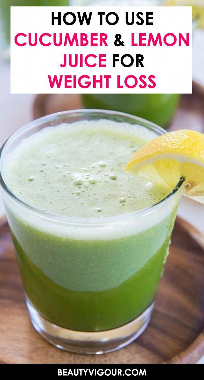 Pin On Natural Weight Loss Diet And Workout