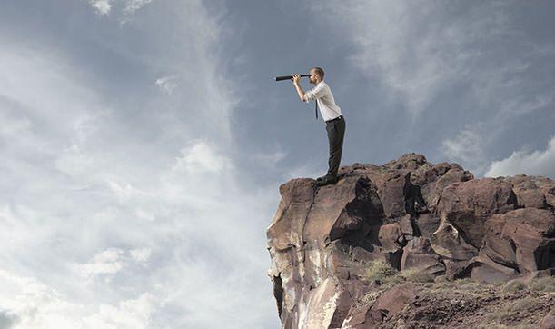 Selbstfindung und Selbstverwirklichung: Wie finde ich heraus was ich will? - Fehler