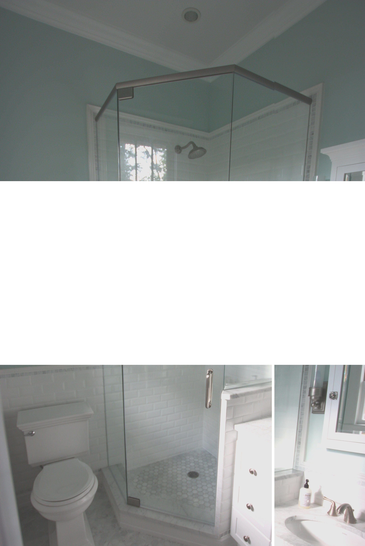 Bathroom Design Gallery Shower Bath Set Bathroom Vanity Accessories Ideas Bathroom Accessories Sale Bird Bathroom Decor Gre Yellow Bathroom Decor Black White Tiles Bathroom Yellow Bathrooms