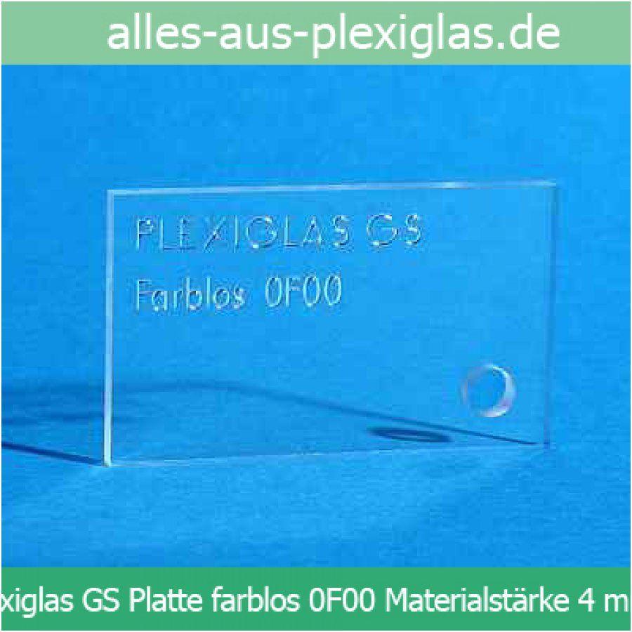 37 Verschiedenes Plastik Glas Platten