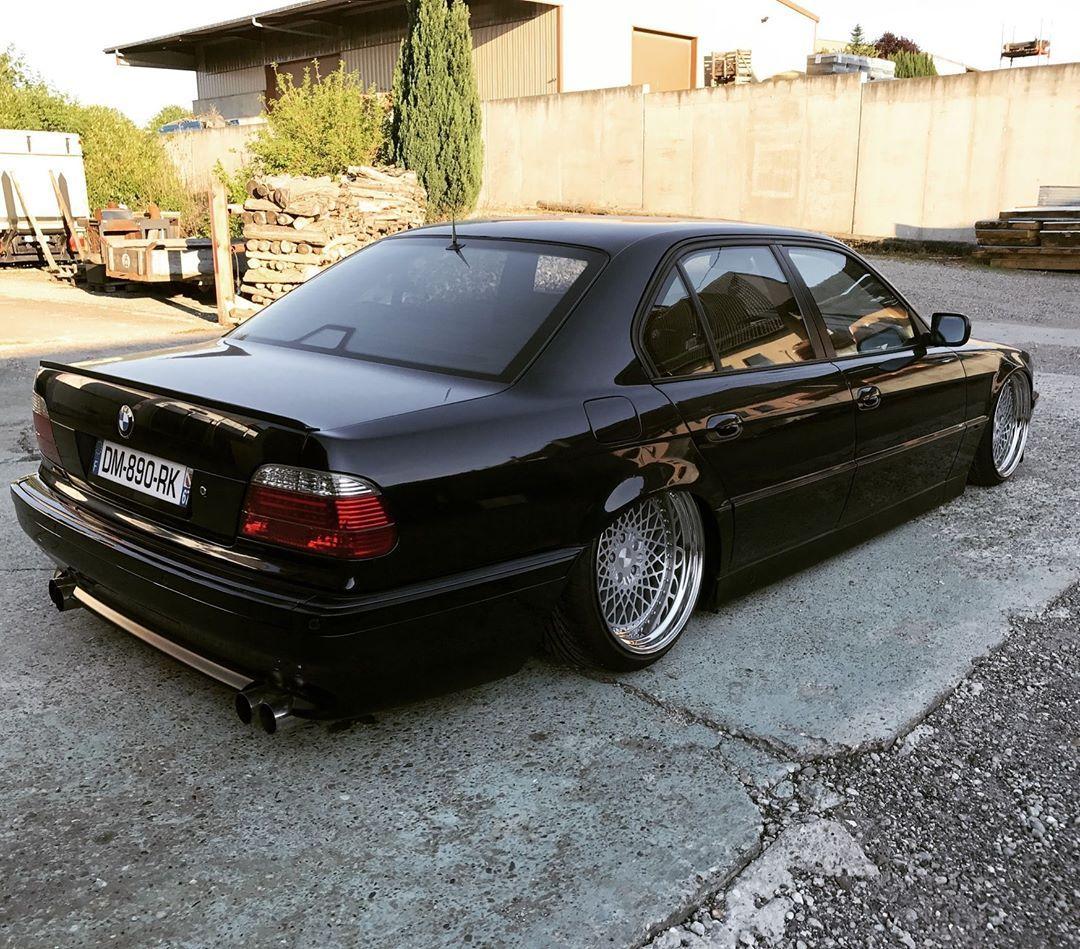 Forged #Rotiform LHR. #BMW