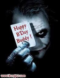 Image Result For Happy Birthday Joker Best Joker Quotes Birthday Wishes Quotes Joker Quotes