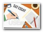 Persuasive essay community service
