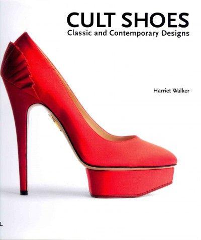 For the love of shoes...Birkenstock, Christian Louboutin, Jimmy Choo, Kurt Geiger,  Manolo Blahnik  & more...