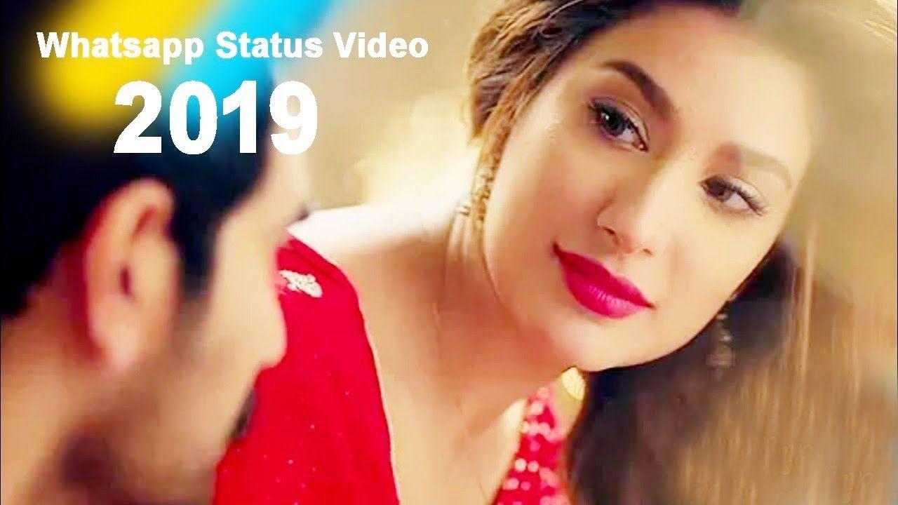 Kehta Hai Pal Pal Tumse Hoke Dil Ye Diwana New Whatsapp Status Status Romantic Songs Video New Whatsapp Status Romantic Status