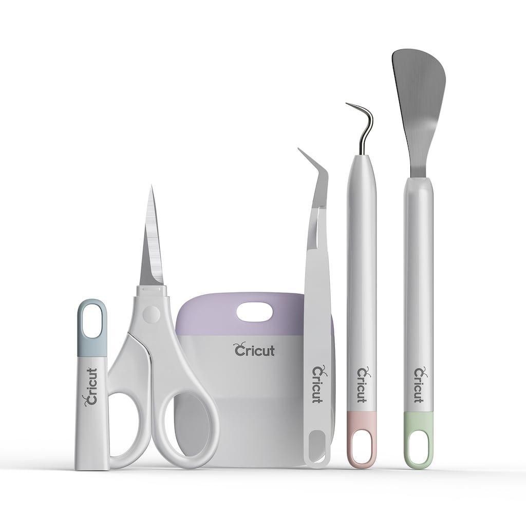 33++ Cricut maker essential tool set ideas