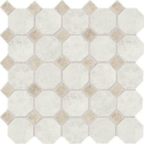Price Per Sf 12x12 2 80 18x18 3 13 6x6 4 05 10x14 3 98 2x2 20 05 Sf Per Box 12x12 14 55 18x18 17 04 6x6 12 5 10 Daltile Tile Floor Flooring
