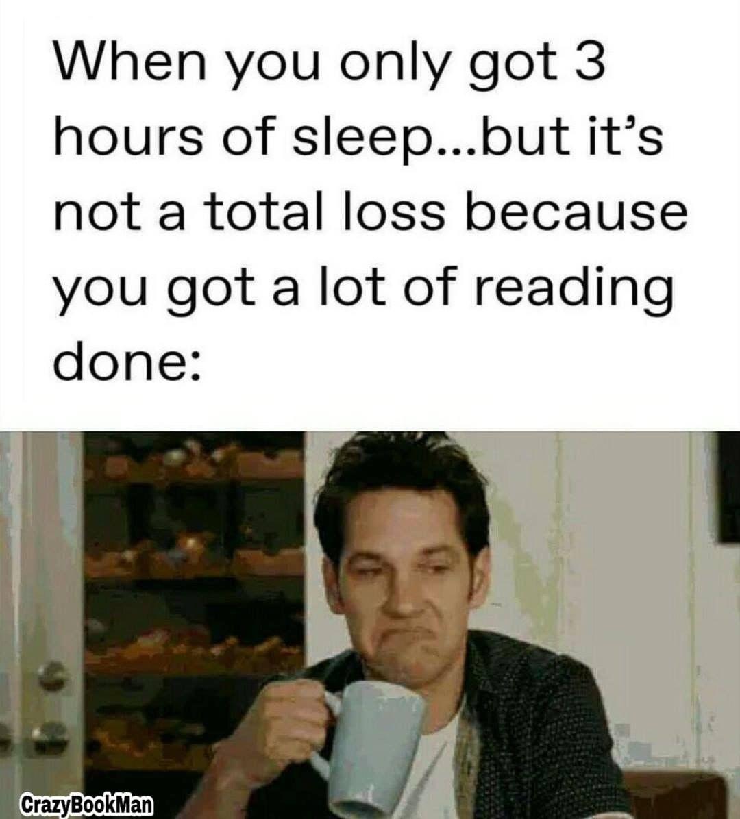 Me Every Night Book Jokes Book Humor Book Memes