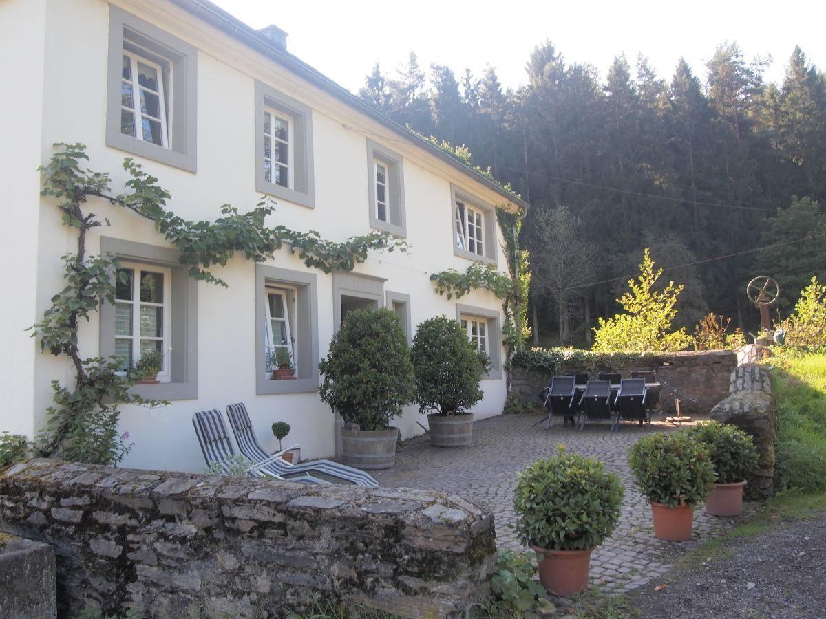 In Beuren Hochwald Deutschland 1 Schlafzimmer Fur Bis Zu 7