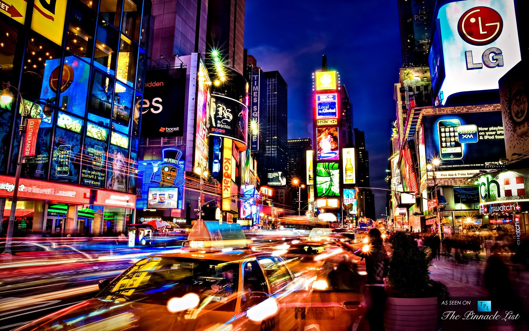 sensory-overload-in-times-square-new-York-the-neon-heart-of-manhattan-920x575-1840-the-pinnacle-list-tpl.jpg (1840×1150)