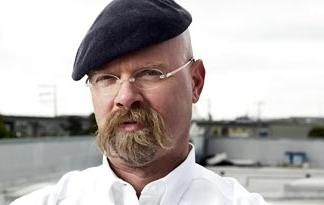 jamie hyneman robotjamie hyneman instagram, jamie hyneman russian, jamie hyneman wife, jamie hyneman young, jamie hyneman 2017, jamie hyneman adam savage, jamie hyneman robot, jamie hyneman youtube channel, jamie hyneman child, jamie hyneman boots, jamie hyneman from mythbusters, jamie hyneman leatherman, jamie hyneman imdb, jamie hyneman about adam, jamie hyneman blendo, jamie hyneman sunglasses, jamie hyneman glasses, jamie hyneman 2016, jamie hyneman twitter, jamie hyneman height
