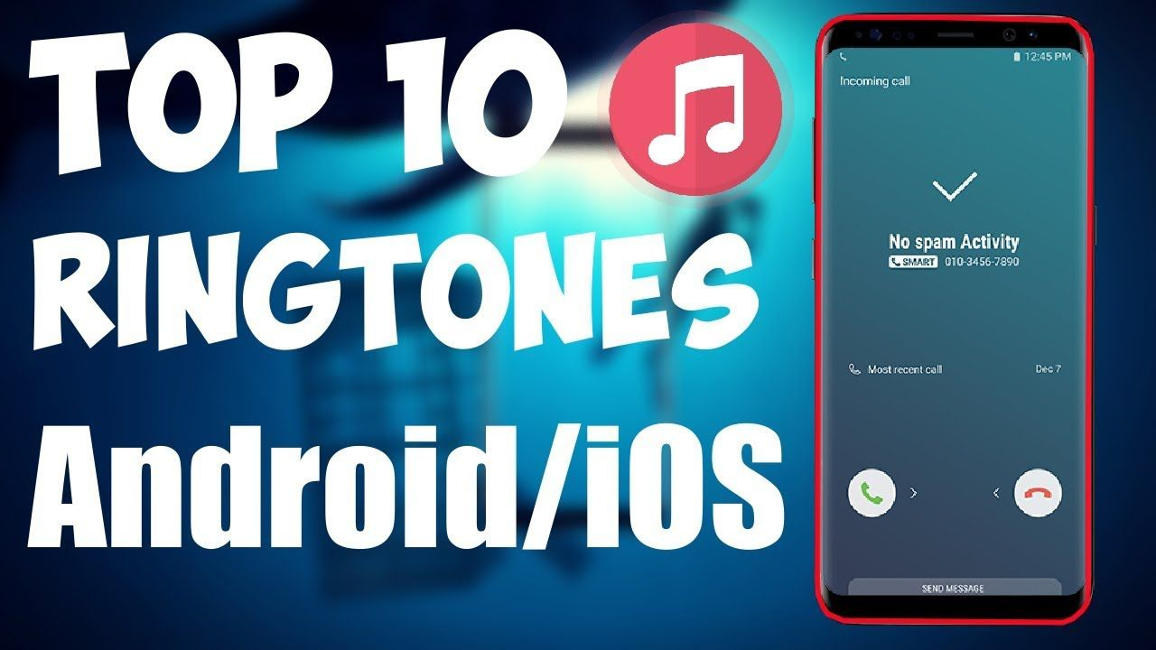 Download ringtone iphone 7 for android | Peatix