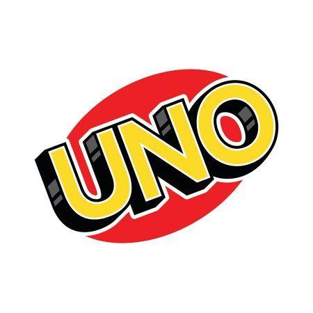 887961587647 Walmart Com Logos Graphic Design Logo Uno Cards