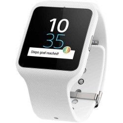Buy Smart Watches for Woman's at Dreamkart.com.au Select from the best range of WoMen's Smart Watches Online at best price.