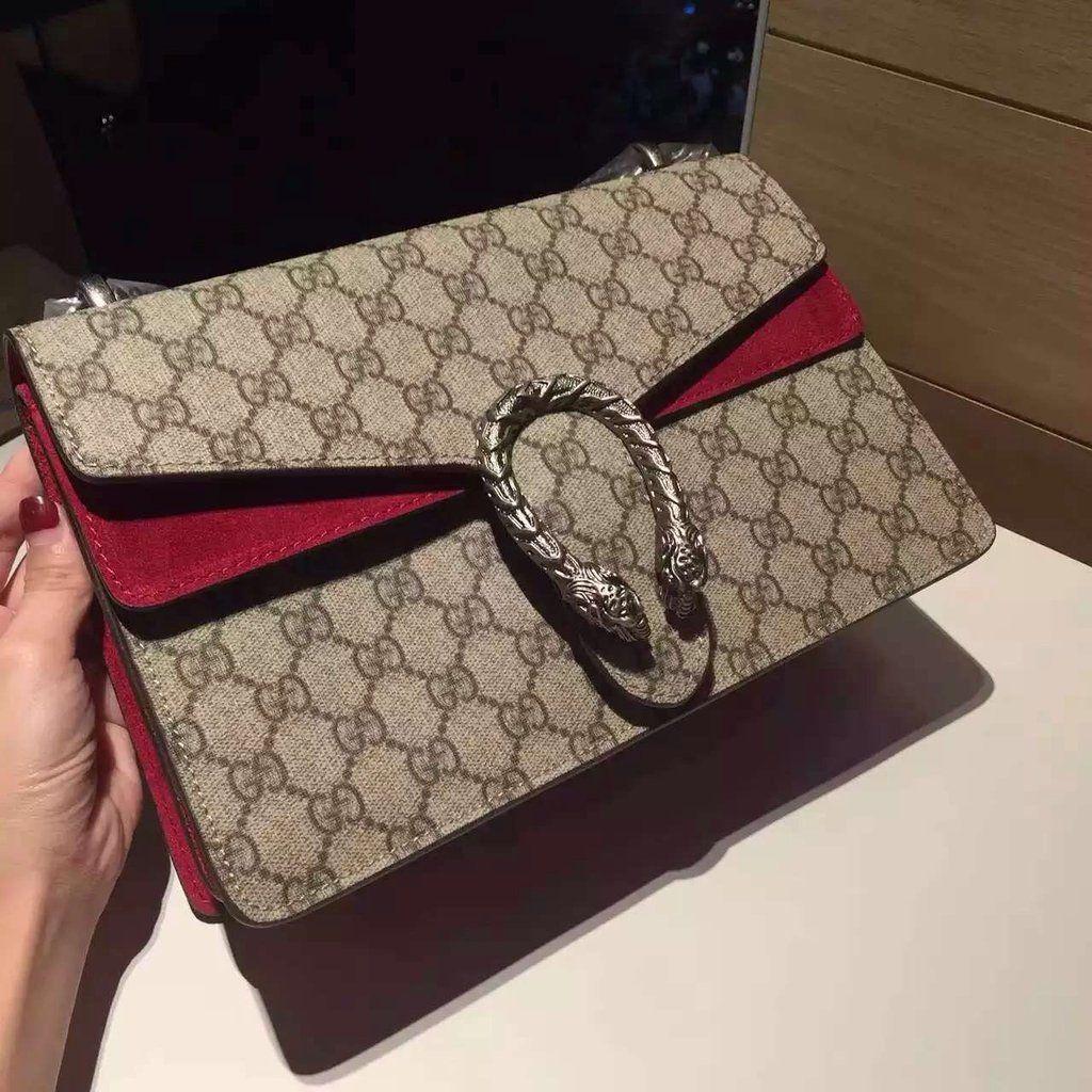replica bottega veneta handbags wallet chain quilt