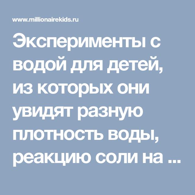 vps сервер windows в россии